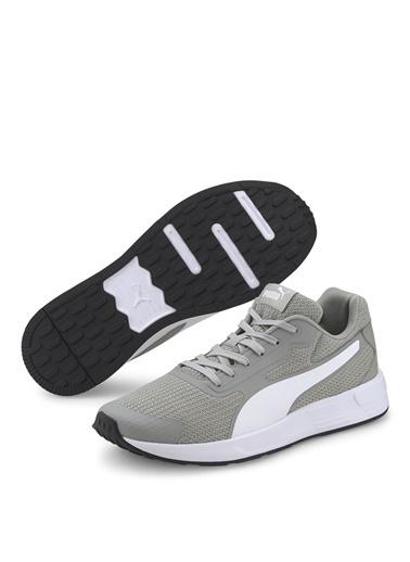 Puma Sneakers Gri